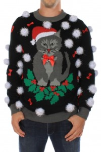 Ugly Sweater Sale