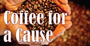 Fair-Trade Coffee Sales
